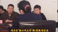 中国家居装修监理创始人许国忠谈公正判断延误工期和赔偿责任
