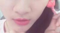 微拍美女Queen-婷婷 (15)