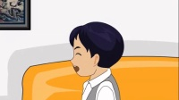安庆flash动画短片制作设计公司-卓凡动画B226B