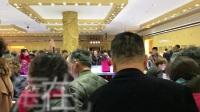 威海人在北京购物