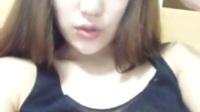 微拍美女Sannbaby (13)
