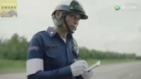 【PRView】泰国减肥胶囊广告,比电视剧还有意思的神剧情!