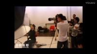 中影教育-摄影摄录就业班-专业纪录人体摄影