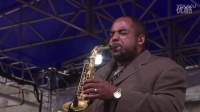Gerald Albright - Georgia On My Mind_高清
