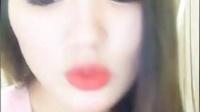 韩国女主播 性感诱惑热舞 花椒斗鱼熊猫 0072