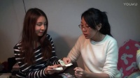 北京语言大学汉语教学素材库——钱币篇