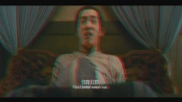 捉妖记【奇幻:国语】3D红蓝(出屏)