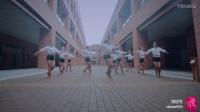 单色舞蹈长沙拉丁教练班《需要人陪》 长沙拉丁舞培训