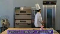 怎样用微波炉做蛋糕 蛋糕柜 面包机的使用方法
