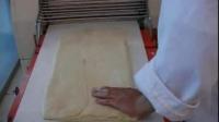 芒果芝士蛋糕 朱古力慕斯蛋糕..微波炉做蛋糕视频