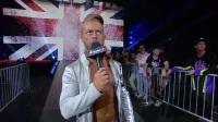 TNA Impact 摔角 2016 第43集 (原版)