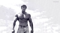 Biggest American Body Builders  | http://www.junfeinet.com/