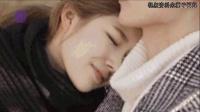 年轻的妻子 韩国电影