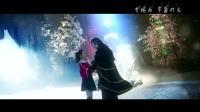 刀剑缭乱第7集