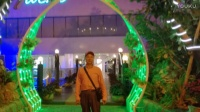 越南岘港音乐图片欣赏
