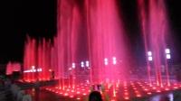 廊坊会展中心喷泉