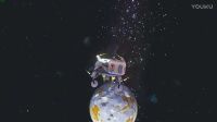 【小煜】异星探险家 四分五裂星球 EP7 星球 搞笑 steam 生存 太空 冒险 建造 ASTRONEE