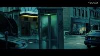 「死侍2」预告「金刚狼3:殊死一战」唯一彩蛋