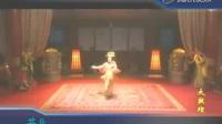 古装美女舞蹈《长衣袖》