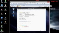 Linux服务系列之DNS-2