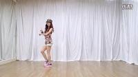 韩国女主播入侵清纯美女写真视频清新