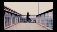 GOT7-FLY,KPOP成品爵士舞教学