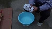 天罡太阳兩太阳能厂家参考安装视频
