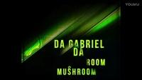 MushRoom by Da Gabriel