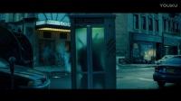 《死侍2》逗比宣传片