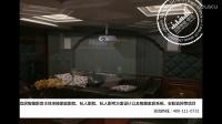 【维多利亚】株洲家庭影院系统设计方案