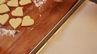 蛋糕裱花十二生肖猴电饭锅做面包