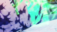 Hand Shakers 09【中字超清】