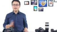 优酷佳能60d视频教程 佳能镜头参数怎么看