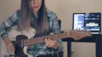 Making Noise - Lari Basilio