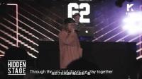【超清中字】韩国歌曲《1999》-G2 HIDDEN STAGE现场版Live RAP说唱