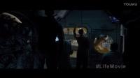 《异星觉醒》扩展版电影片段