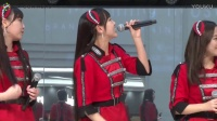 170308 oricon NewS - Morning Musume。'17 63rd Single Release Event