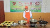 广西梧州特色小吃螺蛳粉香料老友粉加盟