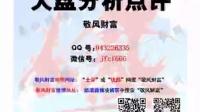17.03.08股票大盘分析点评(炒股技术面基本面资金