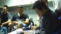 廖凡、李易峰《心理罪》爆特辑  结尾有彩蛋