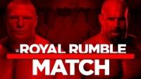 WWE2017年3月8日SmackDown送葬者(中文字幕)-全场