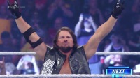 WWE中文解说-2017年3月8日SmackDown完整版WWE中文解说