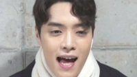 Eddy Kim所属的Mystic娱乐公开了Eddy Kim在《鬼怪》里演唱的OST《你真漂亮》Live版影片