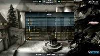 Fnatic vs Fnatic.A  欧洲区预选赛第一场