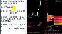 股票分析师教你操..股票看盘技巧实战视频-股票