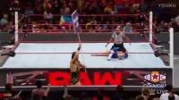 WWE中文字幕 - WWE RAW第1217期全程(中文字幕)-全