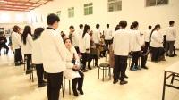 沈阳新东方烹饪学校3月8日女神节