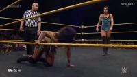 WWE.NXT.2017.03.08