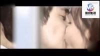 韩国电影 《美味人妻》 5个女邻居对英俊的男主