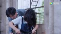 《恶魔少爷别吻我第二季》第1集精彩预告